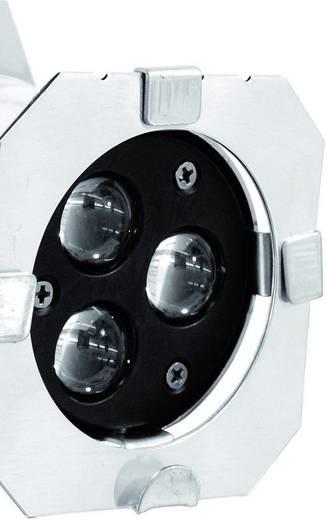 Eurolite PAR-16 LED-spot 3 x 3 W 8500 K