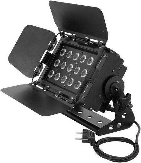 Eurolite LED CLS-18 QCL RGBW