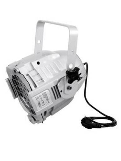 Eurolite LED ML-56 RGBA LED PAR-schijnwerper Aantal LED's: 36 x 3 W
