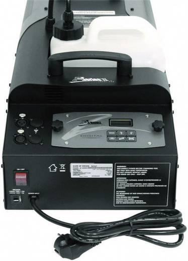 Antari Z-1500II Rookmachine