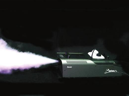 Antari Z-3000II Rookmachine