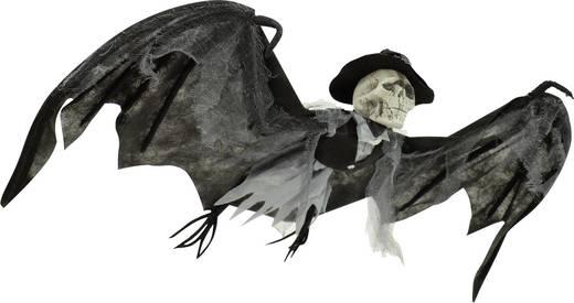 Halloween vleermuis, freak