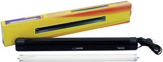 UV-buizenset Eurolite 45 cm Slim UV & weiss TL-buis
