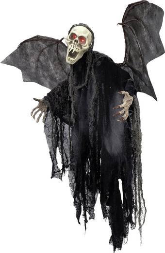 Halloween decoratie vleermuis geest
