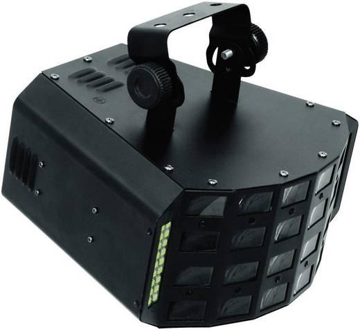 Eurolite LED D-20 DMX Hybrid lichteffect