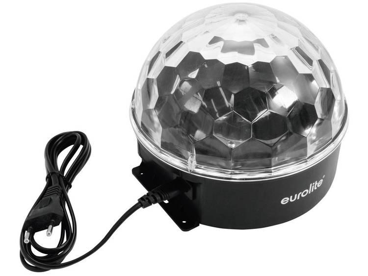 Eurolite LEDBC-2 LED-effectstraler