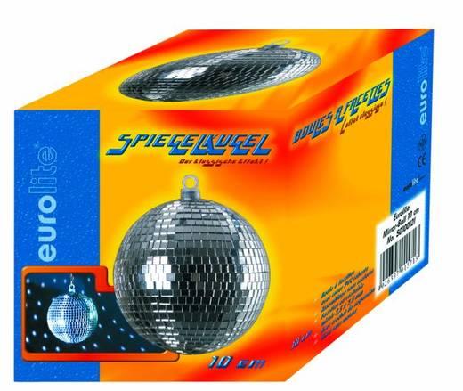 Eurolite 50100130 Mini discobal 10 cm