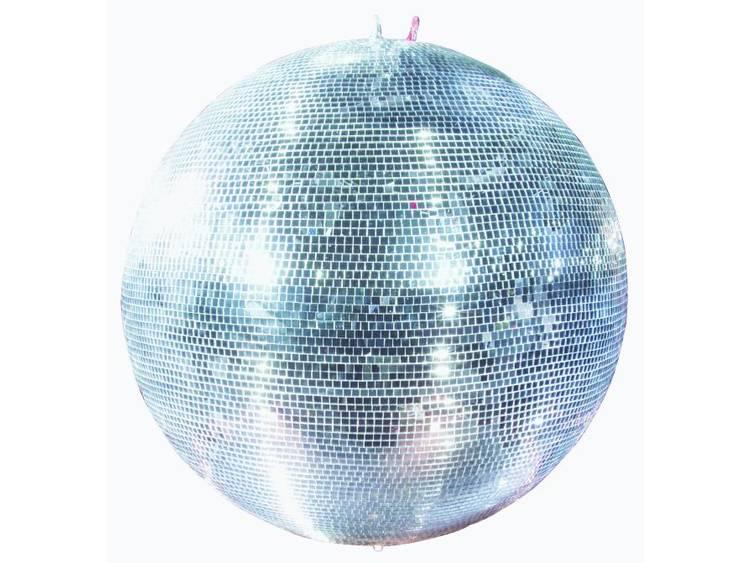 Spiegelbol 75 cm doorsnee Discobal