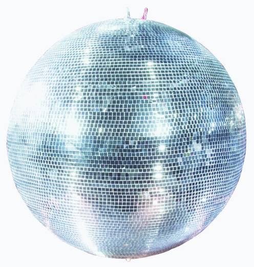 Eurolite 50101150 Spiegelbol 75 cm