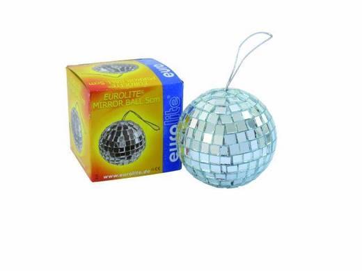 Eurolite 50130007 Mini discobal 5 cm
