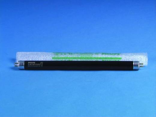 Philips BLB 6 UV-buis G5 6 W