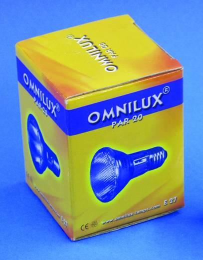 OMNILUX PAR-20 230V/50W E27 flood