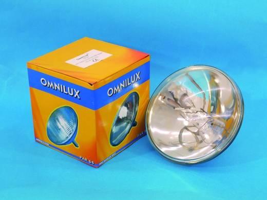 Omnilux PAR-64 240 V/1000 W GX16d VNSP300 h