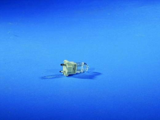Osram HTI 150 W 90V/150W GY9,5 750h 6900K