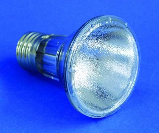 Omnilux PAR-20 230 V/ 50 W E27 spot