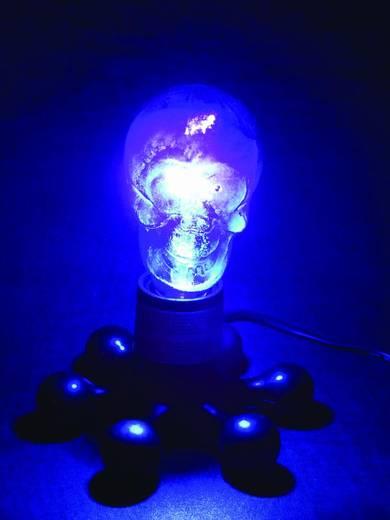 Omnilux UV Totenkopf UV-lamp E27 75 W
