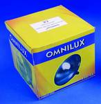 Omnilux PAR-56 230 V/300 W NSP 2000 h T