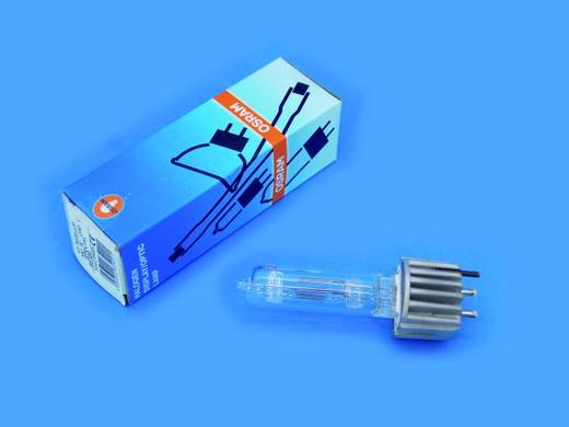 Osram 93729 HHI 750 240 V/750W