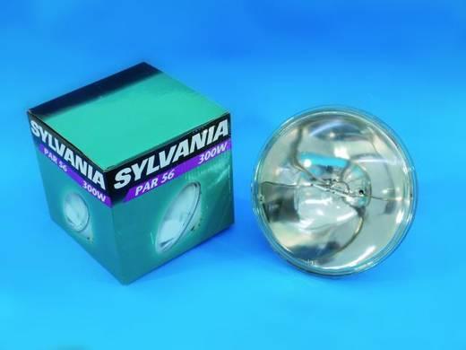 Sylvania PAR56 240 V/300 W NSP 2000 h 2750 K