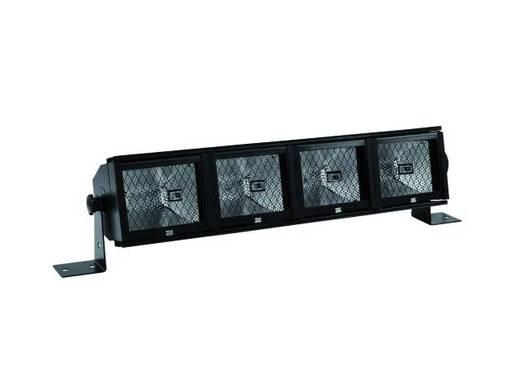 Filterframe Eurolite Floodlighthouder