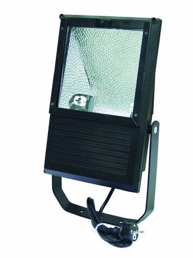 Outdoor floodlight Eurolite 32 W ES WFL