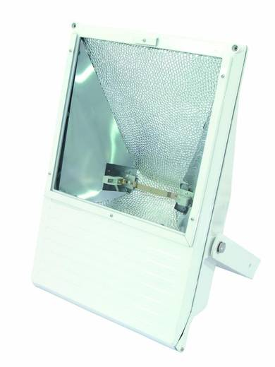Outdoor floodlight Eurolite 750-1000 W WFL wit