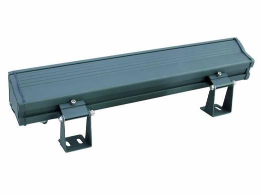 Outdoor LED-bar Eurolite IP T500 RGB Aantal LED's: 114 x