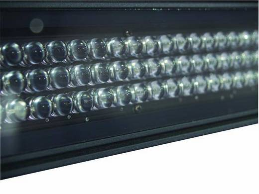 Eurolite IP T500 RGB Outdoor LED-bar Aantal LED's: 114 x