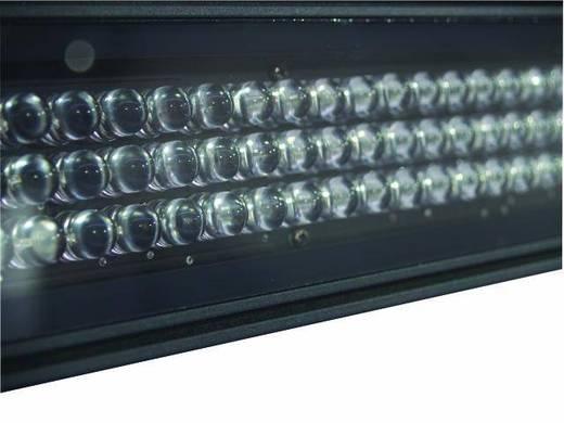 Eurolite IP T500 RGB Outdoor LED-bar Aantal LED's: 114 x