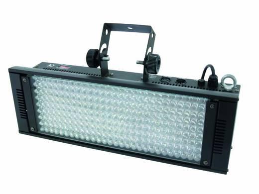 Eurolite FLD-252 UV LED UV-floodlight 30 W