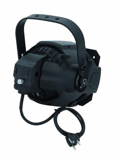 Eurolite ML-64 PRo GKV Multi Lens Theaterschijnwerper 600 W Zwart