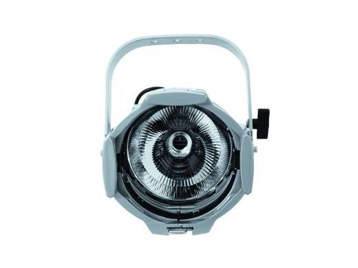 Eurolite ML-64 GKV Multi Lens Theaterschijnwerper 600 W Zilver