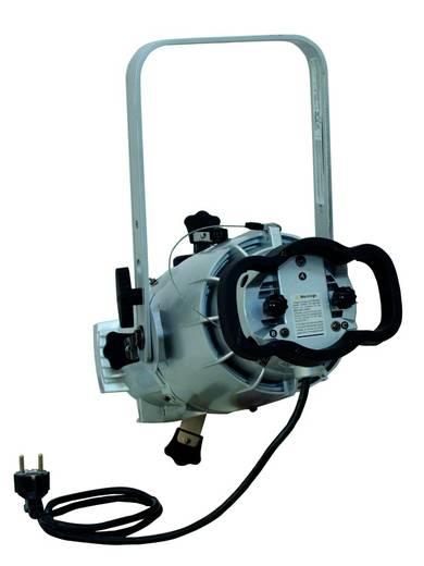 Eurolite FS-600/19° GKV-600 Theaterschijnwerper 600 W Zilver