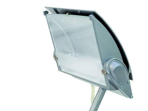 Halogeen-schijnwerper Eurolite KKL-300 Klemlamp