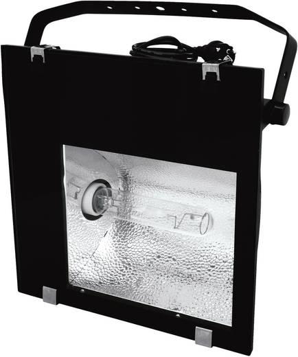 Outdoor floodlight Eurolite GKF-250S