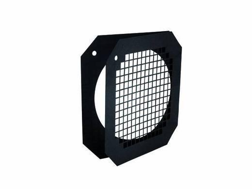 Eurolite 42000815 Roosterfilter Zwart Geschikt voor (podiumtechniek)PAR 56