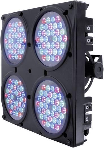 Outdoor LED-blinder Eurolite LED IP EXT-Blind