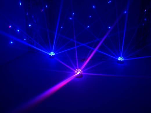 Eurolite LED B-10