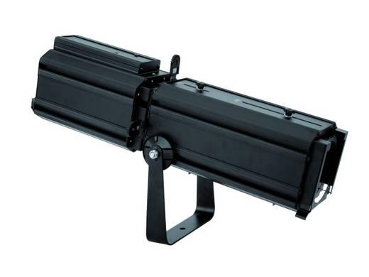Eurolite Profil-Spot Volgspot 650 W Zwart