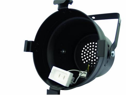 Eurolite PAR-56 Lite Spot-set Halogeen PAR-schijnwerper