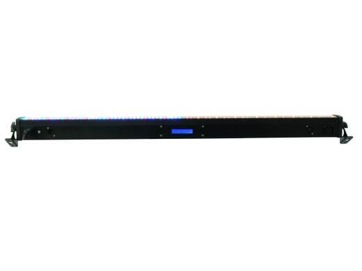 LED-bar Eurolite LED BAR-252 RGBA Aantal LED's: 252 x