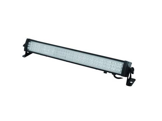 Eurolite LED Bar 126 RGB 40° LED-bar Aantal LED's: 126 x
