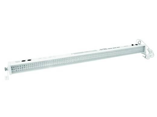 Eurolite Rampe LED 252 RGBA 40° LED-bar Aantal LED's: 252 x
