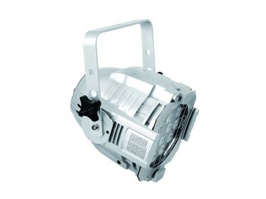 LED PAR-schijnwerper Eurolite LED ML-56 TCL Aantal