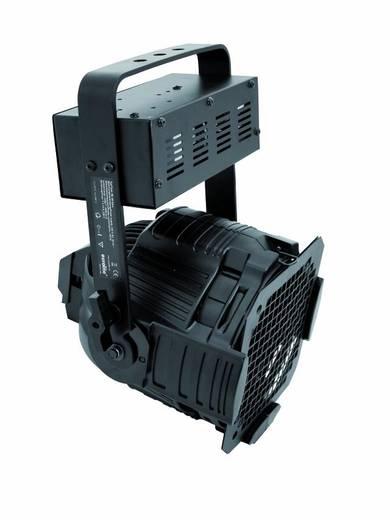 Eurolite ML-56 CDM Mulit Lens Theaterschijnwerper 150 W Zwart