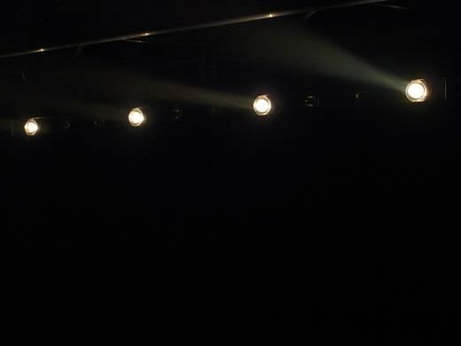 LED-bar Eurolite LED STP-10 3200K Aantal LED's: 10 x 3 W