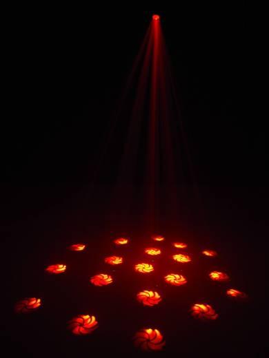 Eurolite LED GF-10 Gobo-Flowereffect