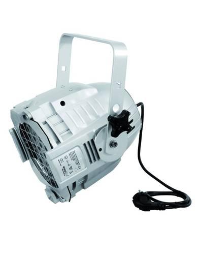 Eurolite LED ML-56 RGBW LED PAR-schijnwerper Aantal LED's: 36 x 3 W
