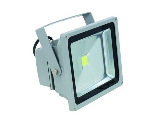 Outdoor LED-spot Eurolite LED IP FL-30 Aantal LED's
