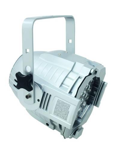 Eurolite LED MLZ-56 RGB LED PAR-schijnwerper Aantal LED's: 36 x 3 W